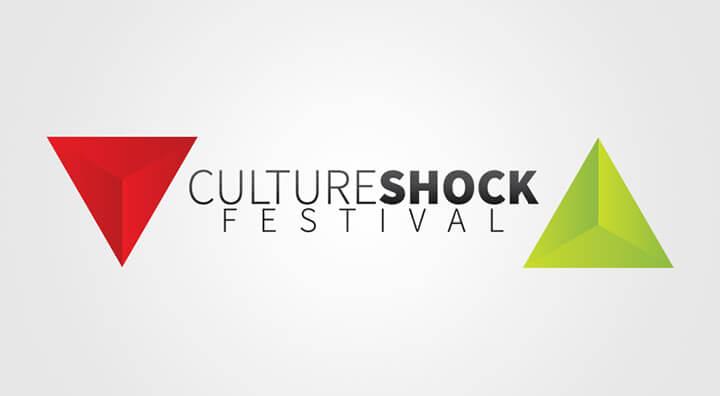 Kreće 14. izdanje međunarodnog Culture Shock Festivala!