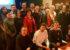 P.O.I.N.T. održao godišnju skupštinu, Branka Špoljar počasna članica udruge